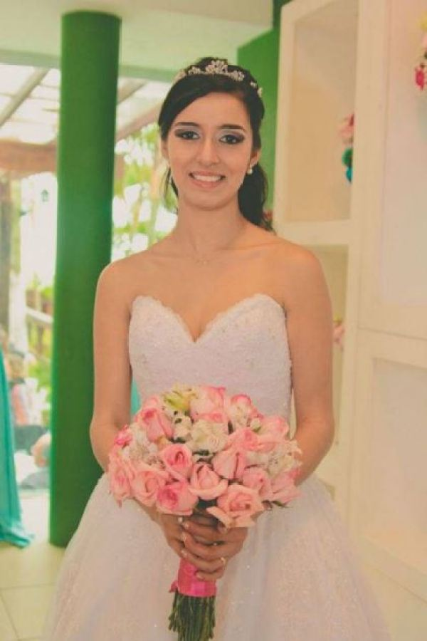 casamento-100-pessoas-mini-wedding-litoral-sao-paulo-azul-e-rosa-praiano-faca-voce-mesmo (37)