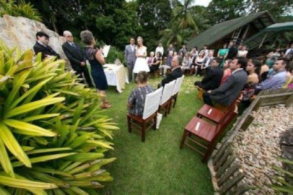 casamento-50-pessoas-economico-mini-wedding-7-mil-reais-santa-catarina-diferente-ao-ar-livre (8)