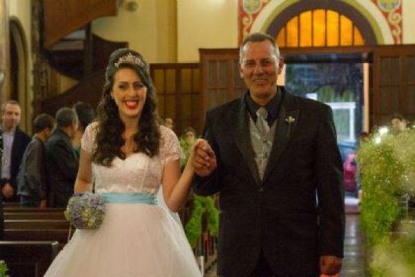 casamento-descolado-sao-paulo-all-star-detalhes-em-azul (18)