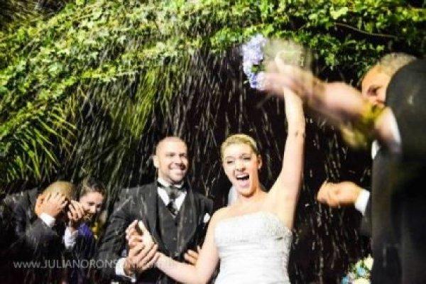 casamento-economico-ao-ar-livre-a-noite-sao-paulo- (15)