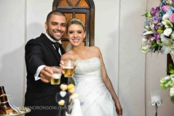 casamento-economico-ao-ar-livre-a-noite-sao-paulo- (24)