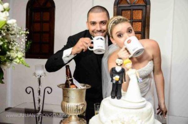 casamento-economico-ao-ar-livre-a-noite-sao-paulo- (25)