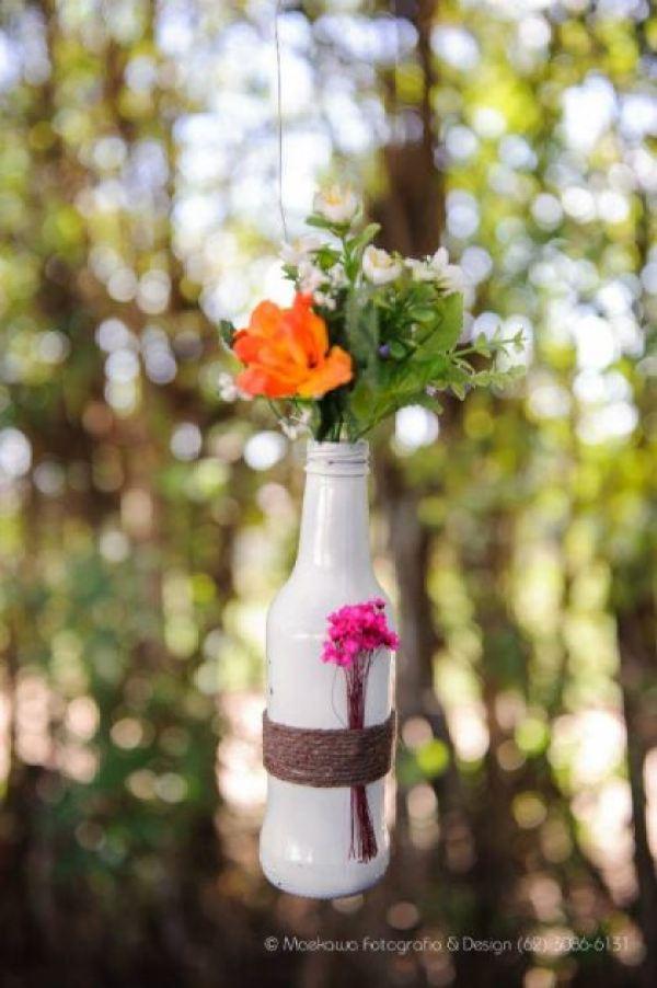 casamento-economico-ao-ar-livre-goiania-rosa-e-azul-rustico (9)