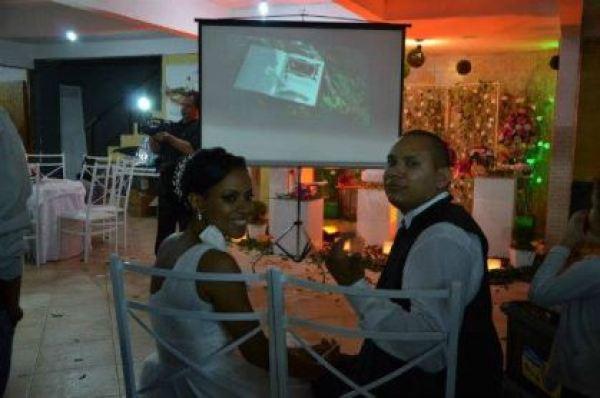 casamento-economico-decoracao-rosa-sao-paulo-300-convidados-menos-20-mil (1)