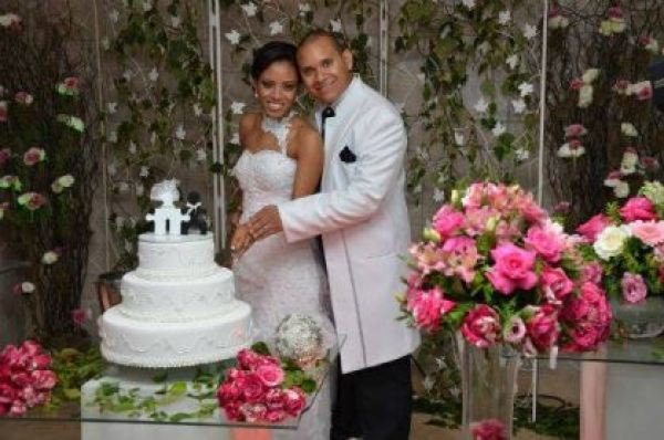 casamento-economico-decoracao-rosa-sao-paulo-300-convidados-menos-20-mil (14)