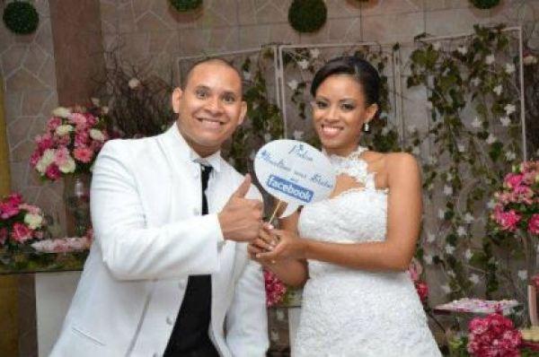 casamento-economico-decoracao-rosa-sao-paulo-300-convidados-menos-20-mil (18)
