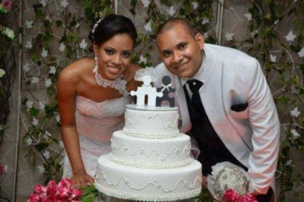 casamento-economico-decoracao-rosa-sao-paulo-300-convidados-menos-20-mil (24)