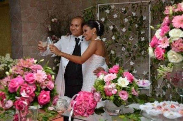 casamento-economico-decoracao-rosa-sao-paulo-300-convidados-menos-20-mil (3)