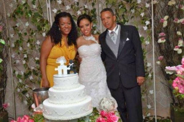 casamento-economico-decoracao-rosa-sao-paulo-300-convidados-menos-20-mil (31)