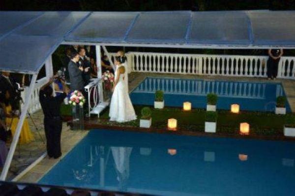 casamento-economico-decoracao-rosa-sao-paulo-300-convidados-menos-20-mil (32)