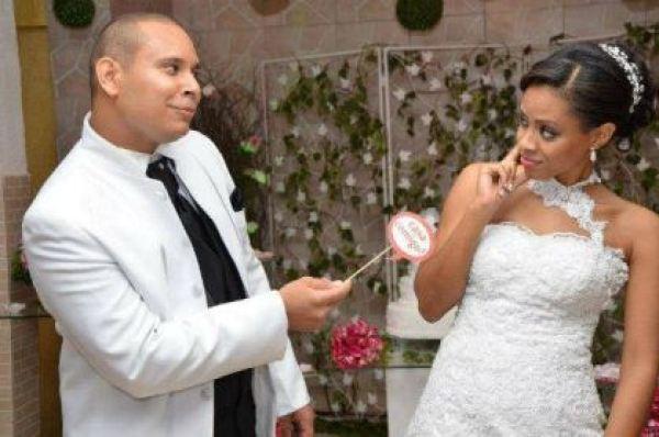 casamento-economico-decoracao-rosa-sao-paulo-300-convidados-menos-20-mil (33)