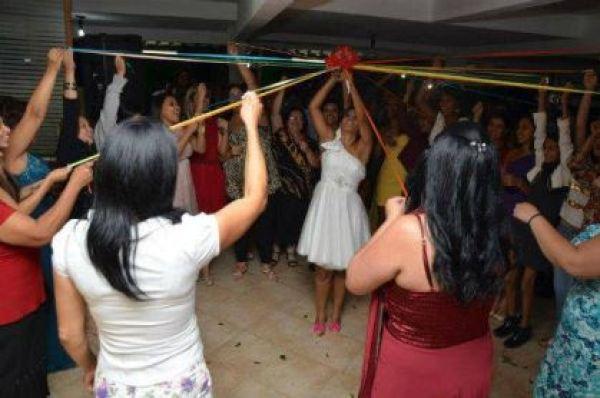 casamento-economico-decoracao-rosa-sao-paulo-300-convidados-menos-20-mil (34)