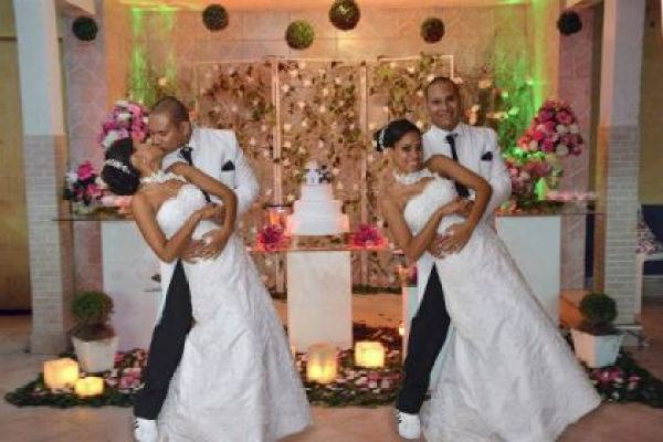 casamento-economico-decoracao-rosa-sao-paulo-300-convidados-menos-20-mil (36)