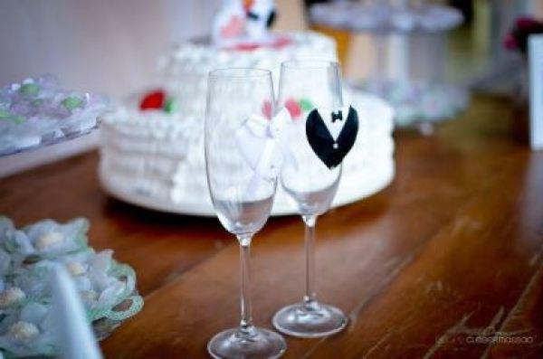 casamento-economico-faca-voce-mesmo-salao-de-festas-sao-paulo (14)