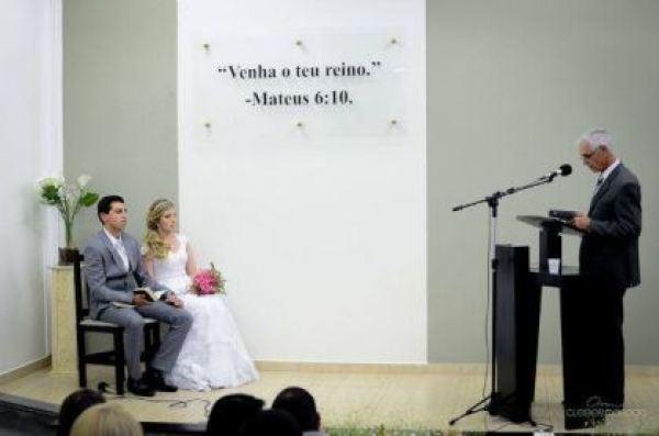 casamento-economico-faca-voce-mesmo-salao-de-festas-sao-paulo (6)
