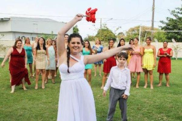 casamento-economico-rio-de-janeiro-churrasco-mais-200-pessoas (20)