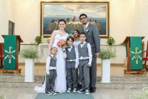 casamento-economico-rio-de-janeiro-churrasco-mais-200-pessoas (5)