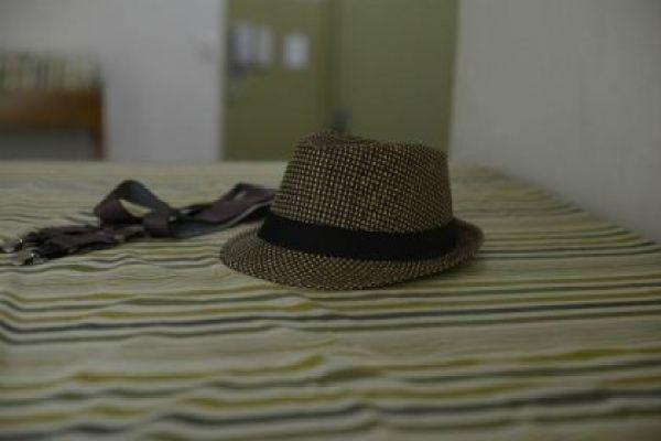 casamento-economico-rustico-vintage-retro-ao-ar-livre-Paraiba-varal-de-lampadas (33)
