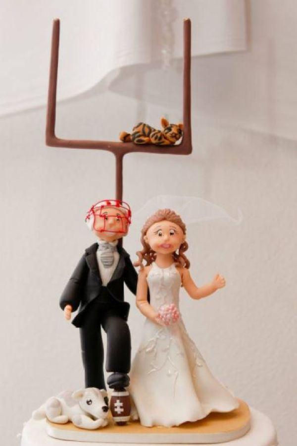 casamento-economico-sao-paulo-decoracao-faca-voce-mesmo-tons-de-rosa (14)