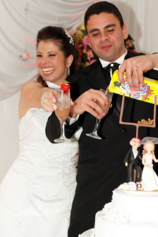 casamento-economico-sao-paulo-decoracao-faca-voce-mesmo-tons-de-rosa (17)