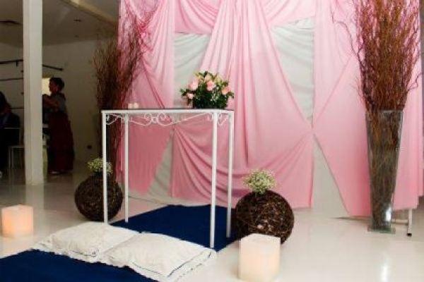 casamento-economico-sao-paulo-decoracao-faca-voce-mesmo-tons-de-rosa (22)