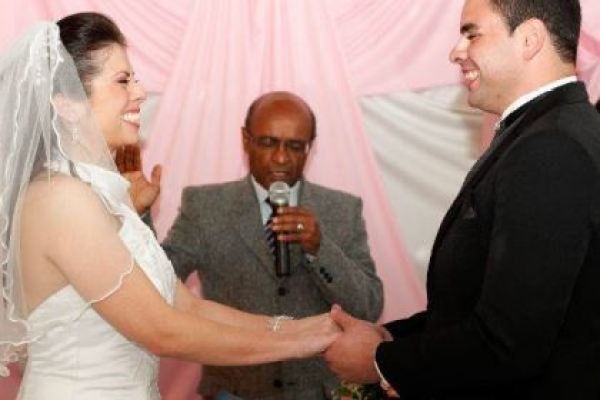 casamento-economico-sao-paulo-decoracao-faca-voce-mesmo-tons-de-rosa (23)