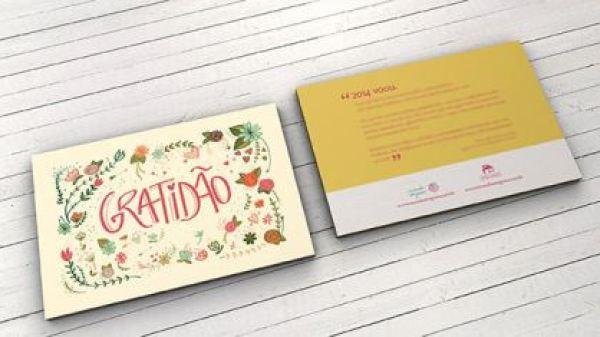 cartao postal CSG MSG natal (1)