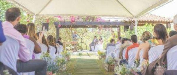 casamento-economico-15-mil-rio-de-janeiro-de-manha-ao-ar-livre-rustico-pousada (23)