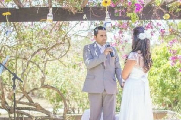 casamento-economico-15-mil-rio-de-janeiro-de-manha-ao-ar-livre-rustico-pousada (24)