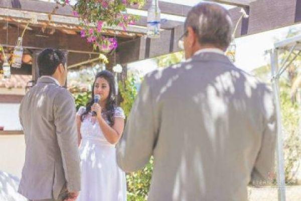 casamento-economico-15-mil-rio-de-janeiro-de-manha-ao-ar-livre-rustico-pousada (25)