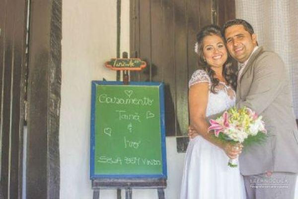 casamento-economico-15-mil-rio-de-janeiro-de-manha-ao-ar-livre-rustico-pousada (26)
