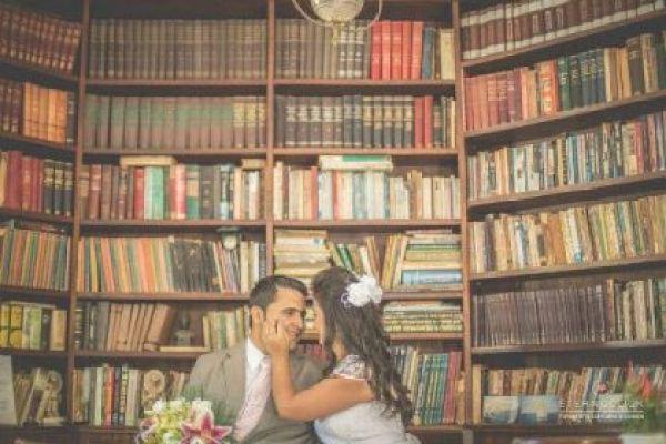 casamento-economico-15-mil-rio-de-janeiro-de-manha-ao-ar-livre-rustico-pousada (27)