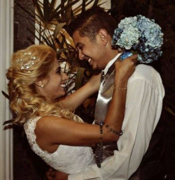 casamento-economico-azul-e-marrom-sao-paulo-festa-open-bar-sapato-azul (15)