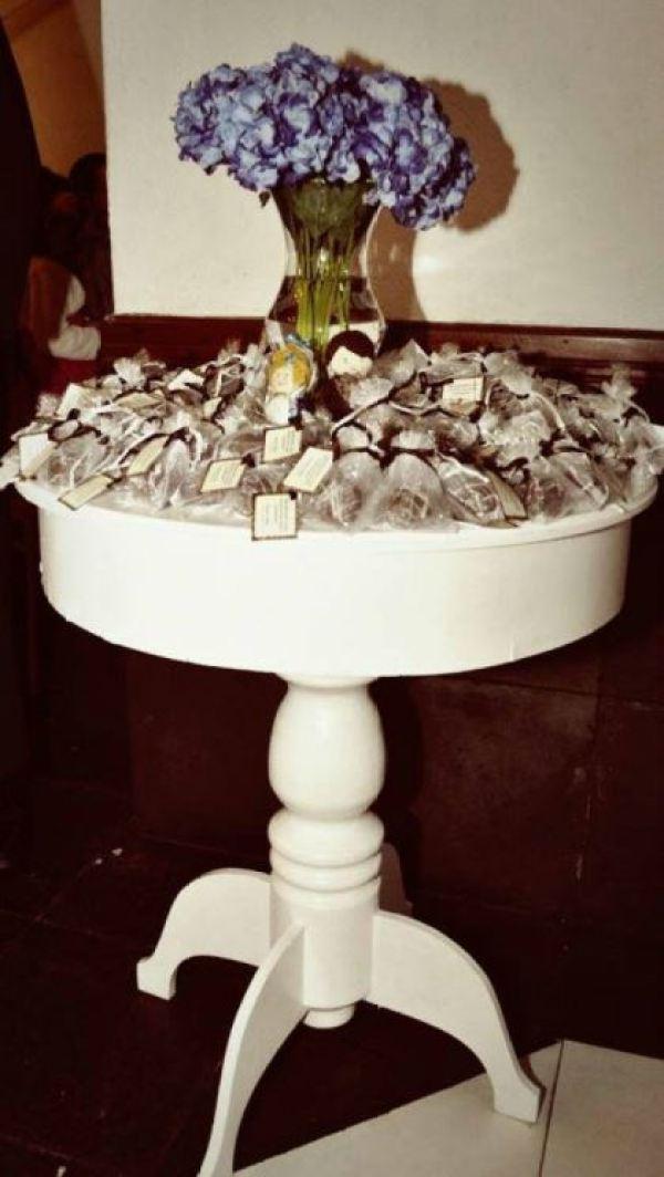 casamento-economico-azul-e-marrom-sao-paulo-festa-open-bar-sapato-azul (2)