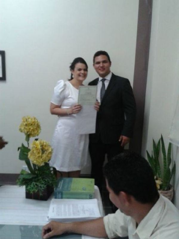 casamento-economico-civil-manaus-recepcao-churrascaria-por-adesao (2)