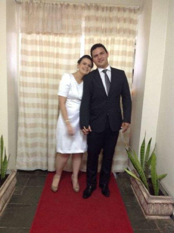 casamento-economico-civil-manaus-recepcao-churrascaria-por-adesao (7)