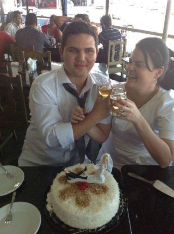 casamento-economico-civil-manaus-recepcao-churrascaria-por-adesao (9)