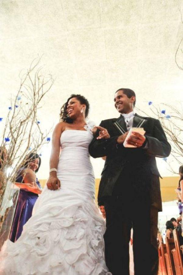 casamento-economico-interior-bahia-decoracao-sem-flores-azul-e-marrom (31)