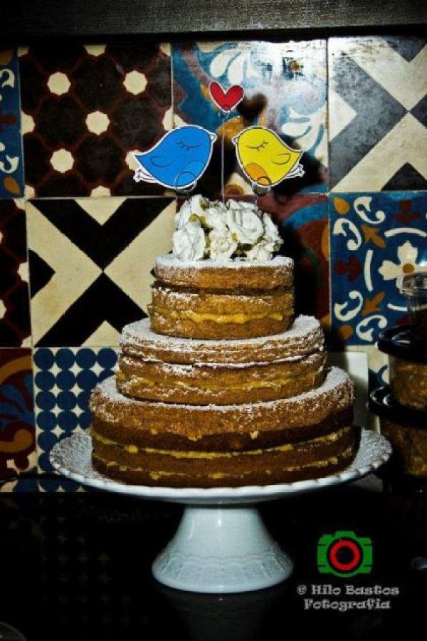casamento-economico-manaus-amazonas-quintal-de-casa-decoracao-faca-voce-mesmo-amarelo-e-azul (18)