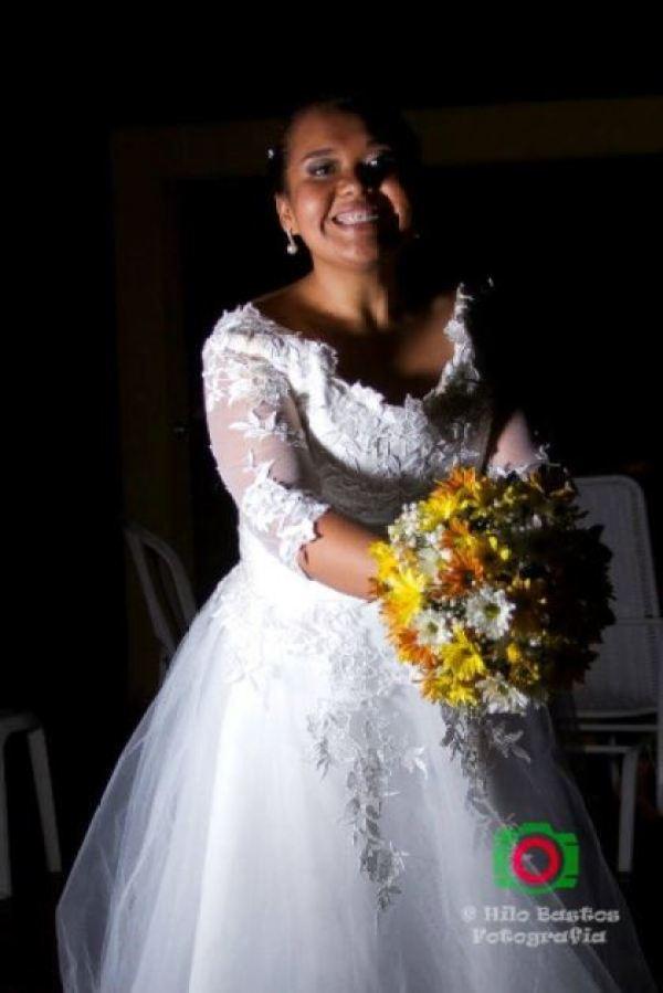casamento-economico-manaus-amazonas-quintal-de-casa-decoracao-faca-voce-mesmo-amarelo-e-azul (33)