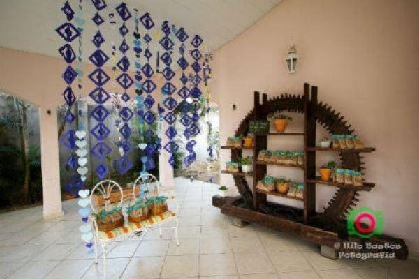 casamento-economico-manaus-amazonas-quintal-de-casa-decoracao-faca-voce-mesmo-amarelo-e-azul (4)