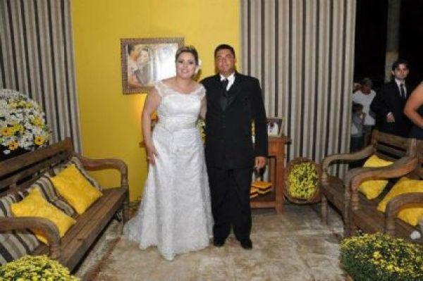 casamento-economico-parana-rustico-churrasco-vestido-da-china (26)