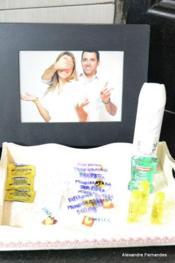casamento-economico-por-adesao-goias-vestido-importado-recepcao-restaurante (10)