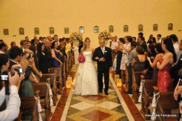 casamento-economico-por-adesao-goias-vestido-importado-recepcao-restaurante (19)