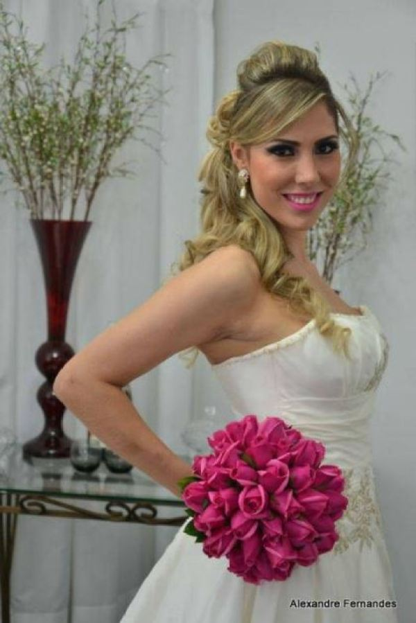 casamento-economico-por-adesao-goias-vestido-importado-recepcao-restaurante (21)