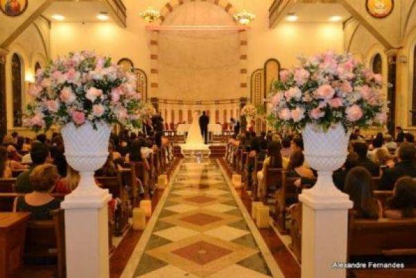 casamento-economico-por-adesao-goias-vestido-importado-recepcao-restaurante (26)