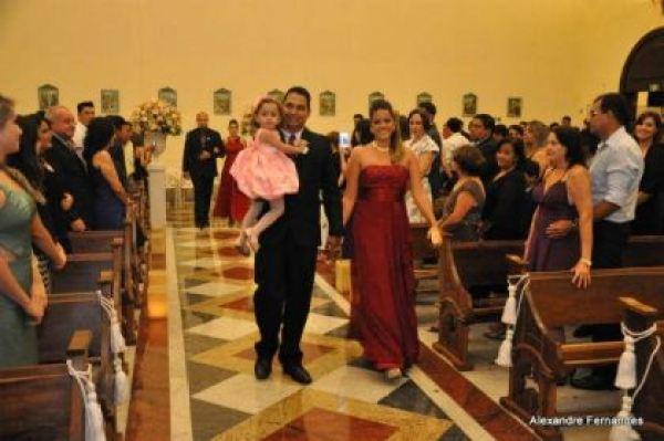 casamento-economico-por-adesao-goias-vestido-importado-recepcao-restaurante (5)