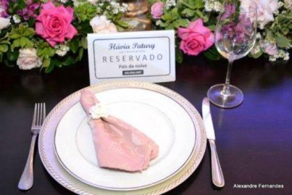 casamento-economico-por-adesao-goias-vestido-importado-recepcao-restaurante (9)