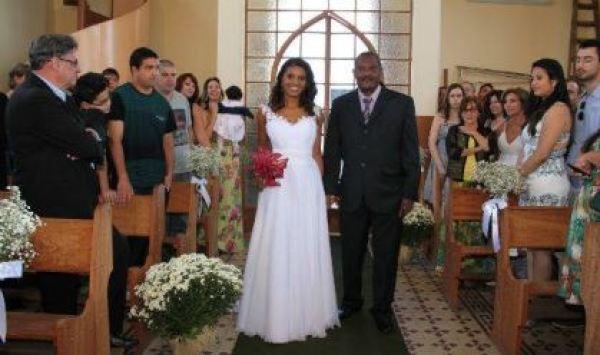 casamento-economico-rustico-minas-gerais-feijoada-sabado-de-manha (1)