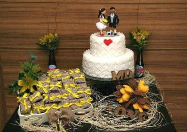 casamento-economico-salao-de-festas-tema-boteco-salvador-bahia (5)